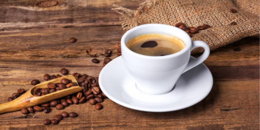 preparar cafe esspresso facil
