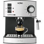 comprar Solac CE4480 barata